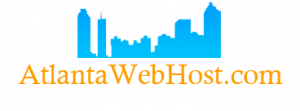 Atlanta Web Host
